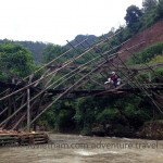 Northern Vietnam motorbike tour with Vietnam Motorbike Motorcycle Tours